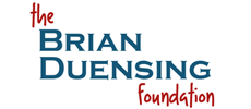 The Brian Duensing Foundation