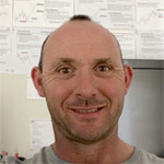 Craig Sloper