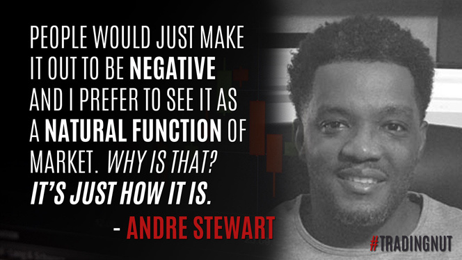 andre quote 3