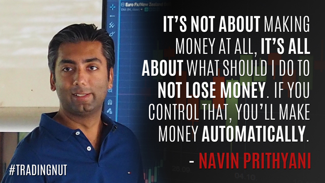navin quote 2