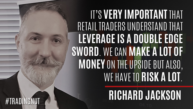 richard quote 1
