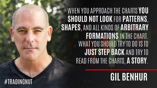gil quote 1