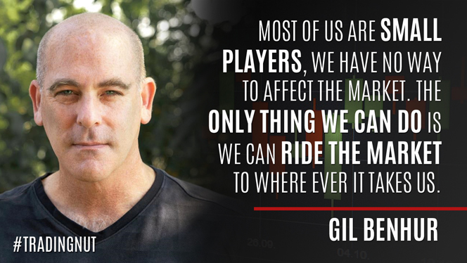 gil quote 3