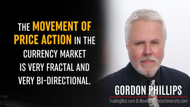 Gordon phillips forex
