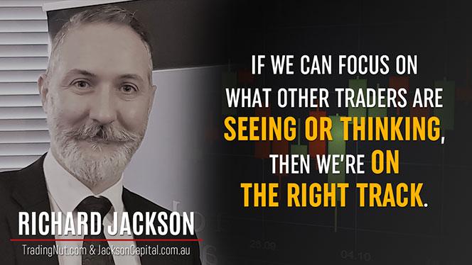 Richard Jackson Quote 2