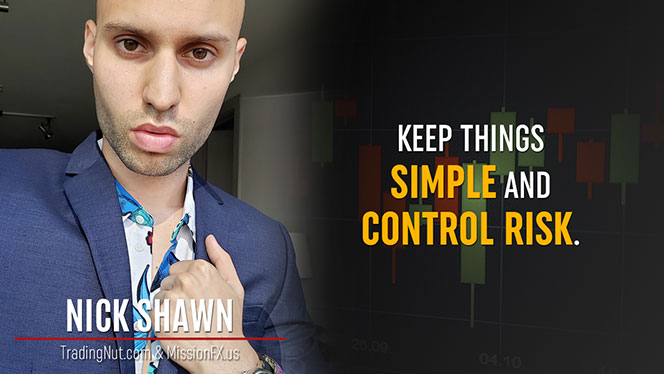 Nick Shawn Quote 1