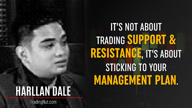 Harllan Dale Quote 2