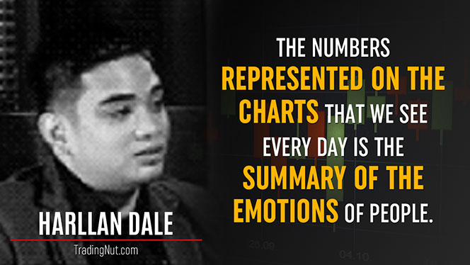 Harllan Dale Quote 4