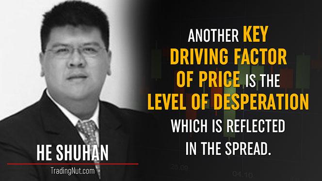 He Shuhan Quote 1