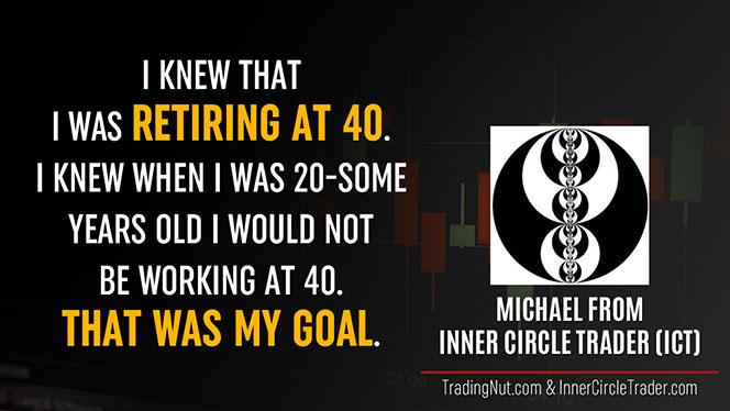 Michael ICT Quote 2