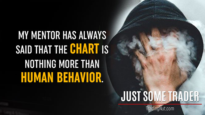 JustSomeTrader Quote 1