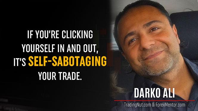 Darko Ali Quote 3