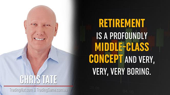 Chris Tate Quote 1