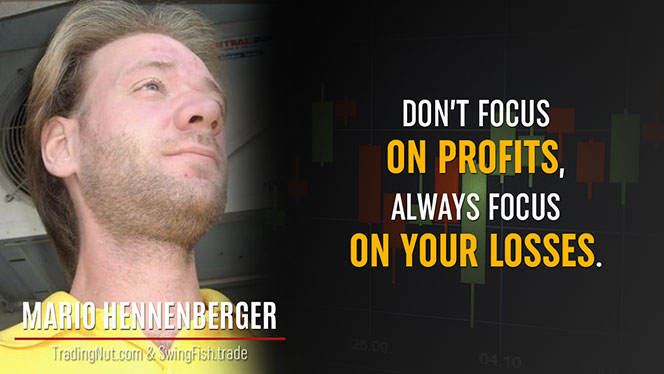 Mario Hennenberger Quote 1