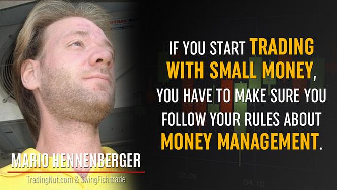 Mario Hennenberger Quote 3