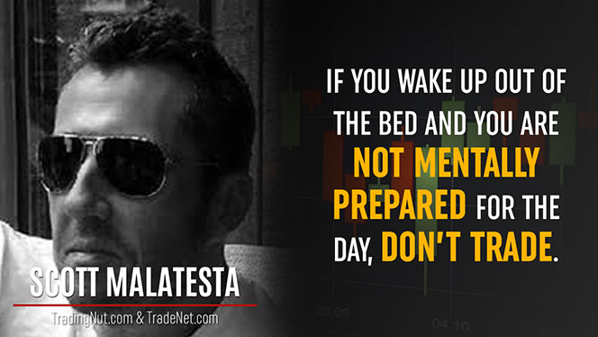 Scott Malatesta Quote 3