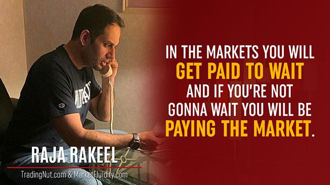 Raja Rakeel WicksDontLie Quote 1
