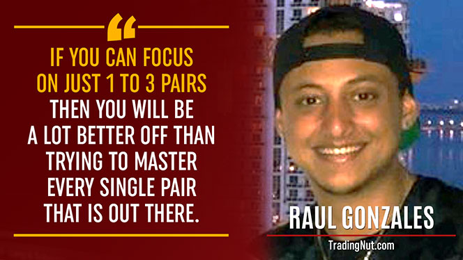 raul gonzales quote 1