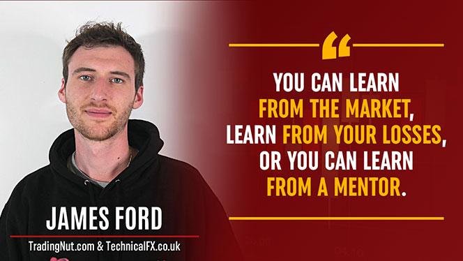 James Ford Quote 1