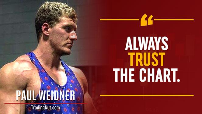 paul weidner quote 1
