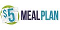 Try $5 Meal Plan