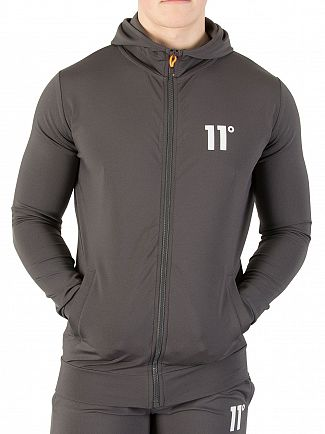11-degrees-tracksuit