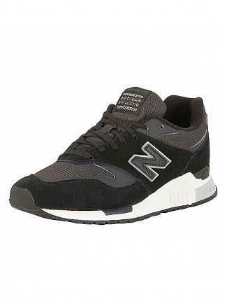 new-balance-black-840-trainers