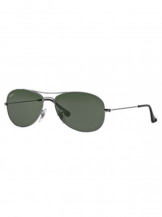 ray-ban-black-sunglasses