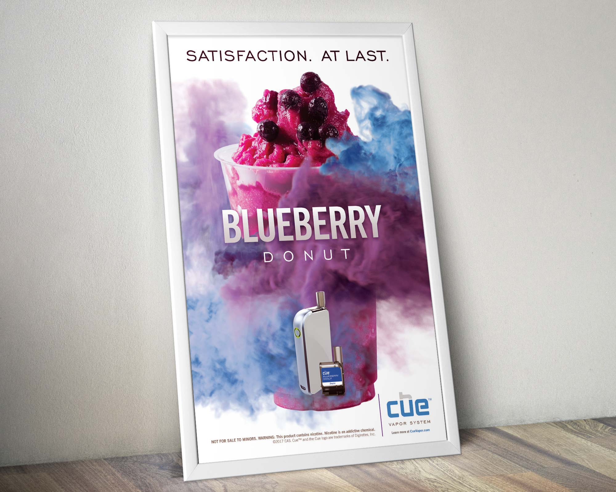 brand-poster-design-product