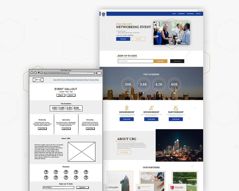 design-and-development-portfolio