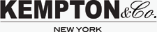 Kempton_and_Co_NYC_Logo