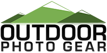 Outdoor Photo Gear Logo