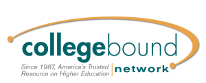 College Aggregator Lead Generation Network Partnership