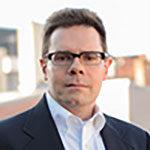 Dave Gonigam