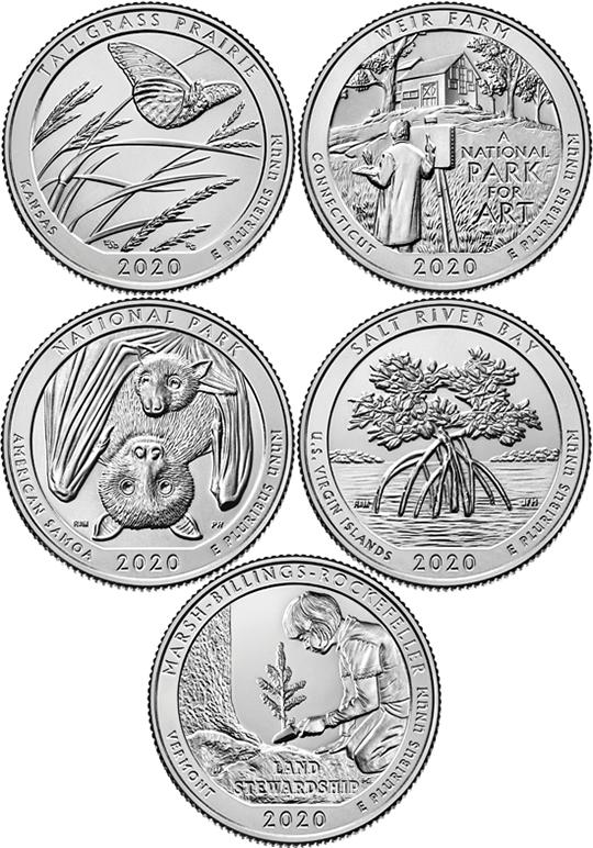 Fancy Coin