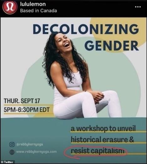 Decolonizing Gender