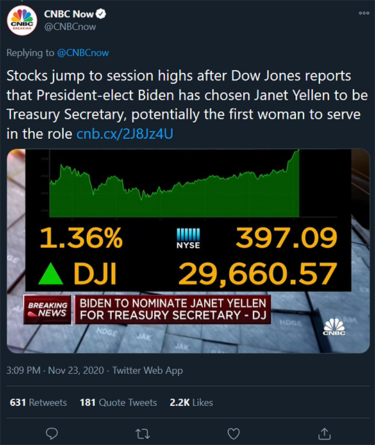 CNBC Now