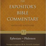 Expositor's Bible Commentary: 1 and 2 Timothy, Titus