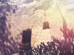 Did the Early Christians Invent the Resurrection of Jesus?