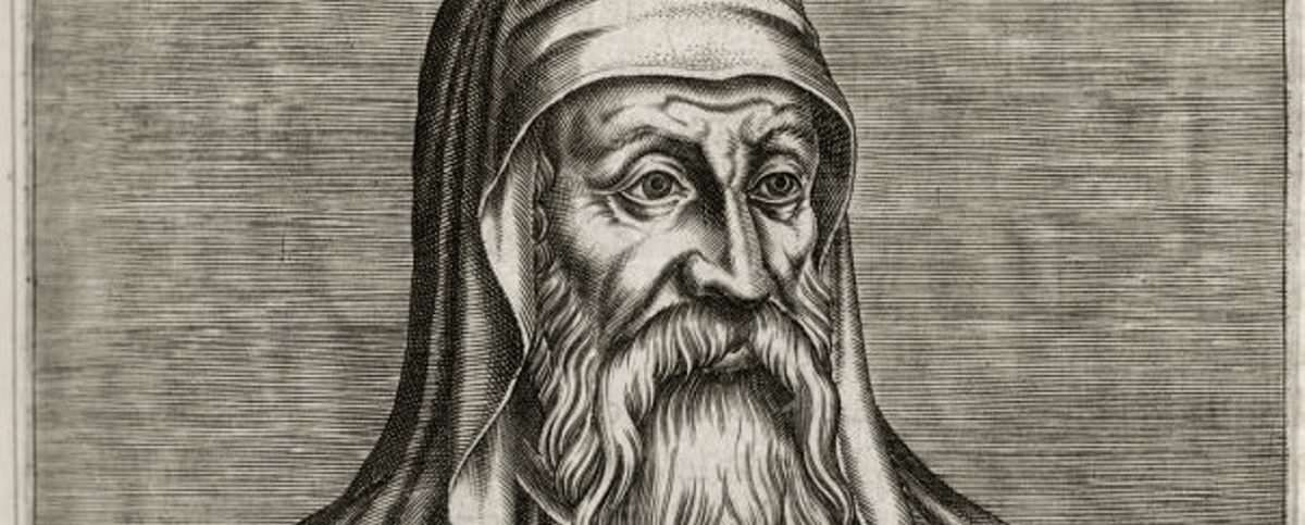 The Heresy of Orthodoxy: When Was the Earliest Complete List of New Testament Books?