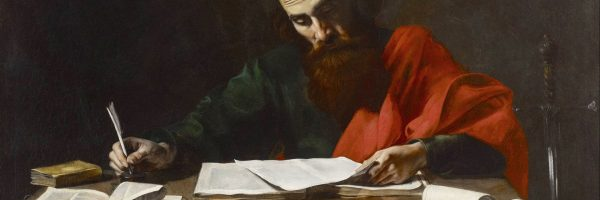Current Issues in New Testament Studies: Pauline Studies