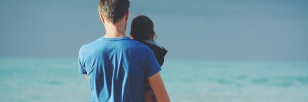 Relational Parenting: Cultivating Your Relationship with Your Children
