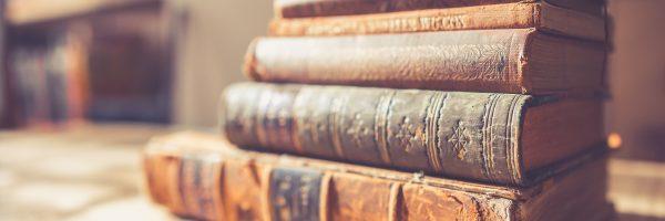 Literature: The Canon