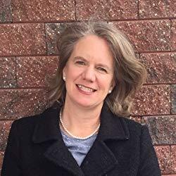Margaret Köstenberger