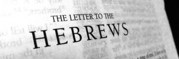 An Introduction to Hebrews: Who is the Author?