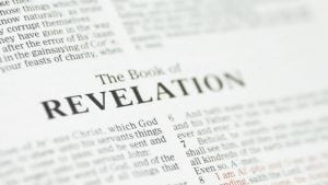 Visions of the End: Interpreting Revelation