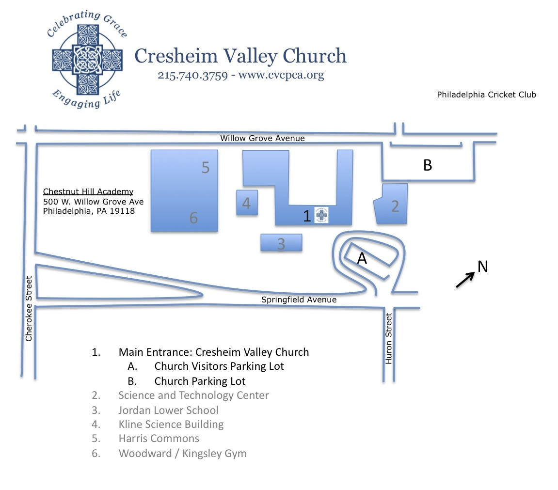 cvc-scha-map
