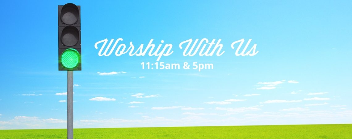 fpc-northport-worship-with-us-1140×451