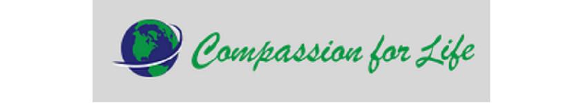 CompassionForLife