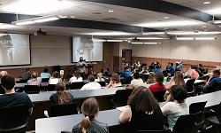 RUF Florida Gulf Coast University